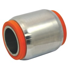 Urethane Beam End Bushing - 34000lbs (15422kg)