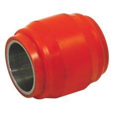 Hood Swivel Bushing