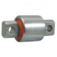 Bush Torque Rod Straddle Type - Poly
