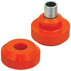 Radius Rod Insulator