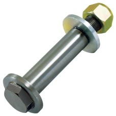 Radius / Torque Rod Pin