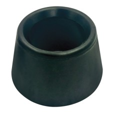 Inner Equaliser Bush - Rubber