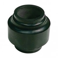 Bush Radius Rod - Rubber