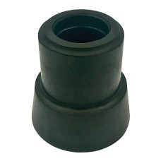 Bush Torque / Radius Rod - Rubber