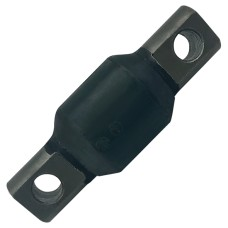 Torque Rod Bush, Straddle Type - Rubber