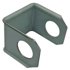 BPW Shocker Strap Retainer Bracket