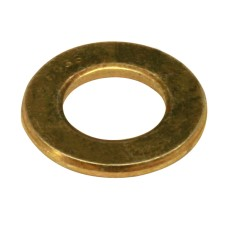 U Bolt - Washer - 3/4""