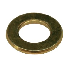 U Bolt - Washer - 7/8""
