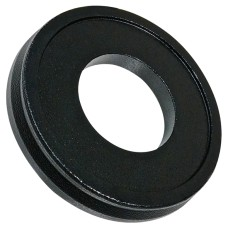 Ringfeder Tension Washer - 64G / 86G / 2040G