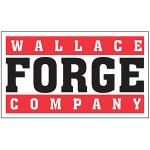 Tow Couplings & Parts - Wallace Forge