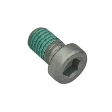 Jost Turntable Socket Head Bolt (Suits Wear Ring) - SK2121/07