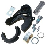 Turntable Parts / Kits - Other