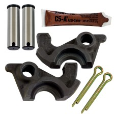SAF Holland 3500 Series Jaw & Pin Kit
