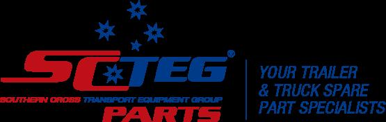 SCTEG Parts